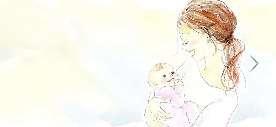 親子時間&ひとり時間